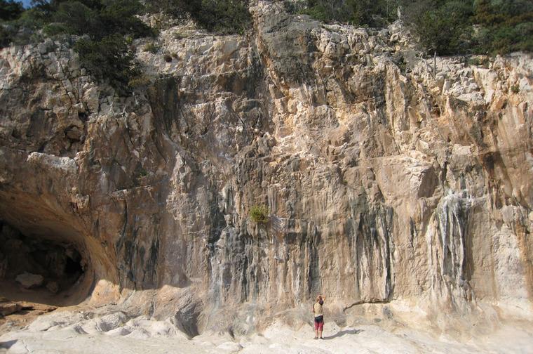 Grottoni