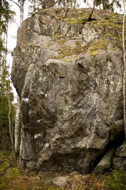 Boulderbeast