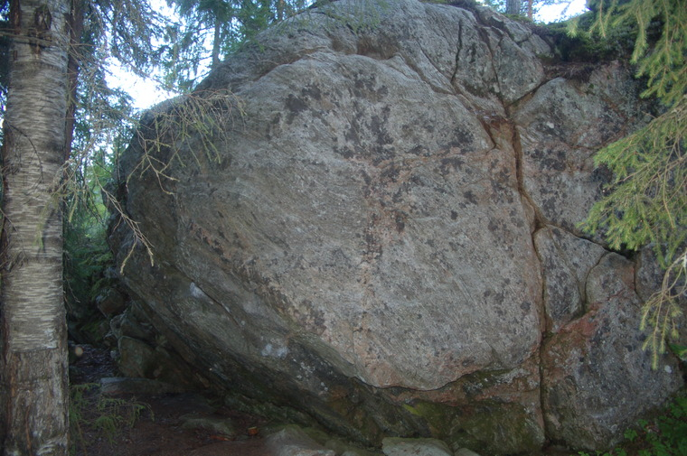 Kaltsi