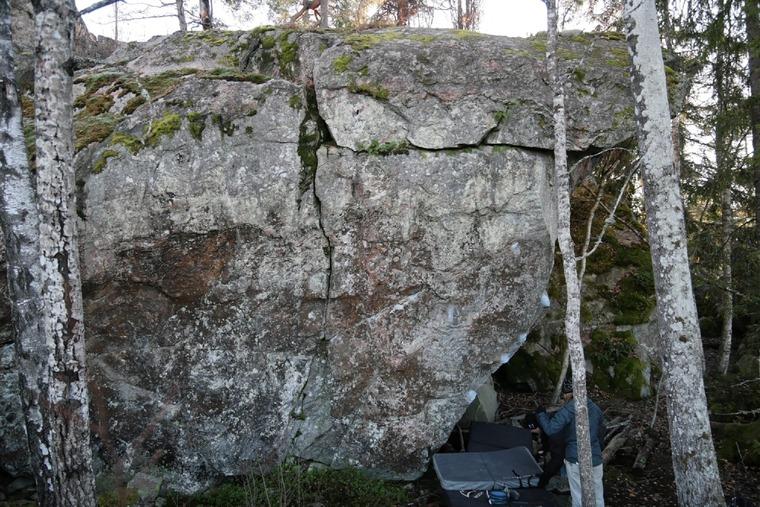 Åkers