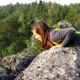 Sanna Maaria Mikkola