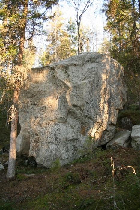Retki-kivi