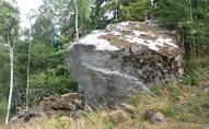 Boulder #2