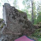 Juha Korvenaho
