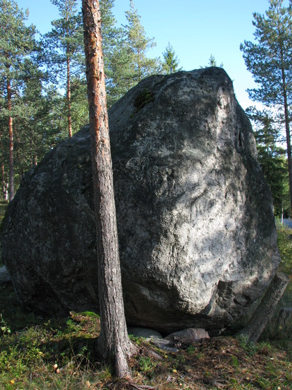 Large 4b200f028add