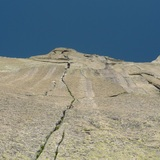 GrimpAddict Climbing