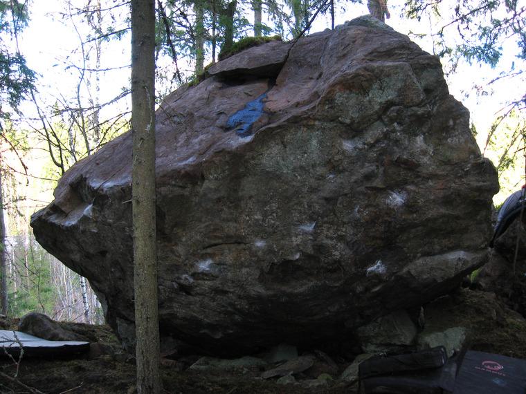 Retulan kivi