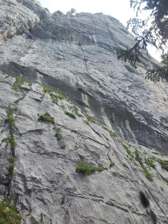 Czechclimbing