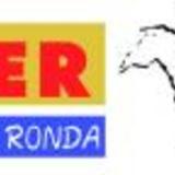 CEDER Serrania de Ronda