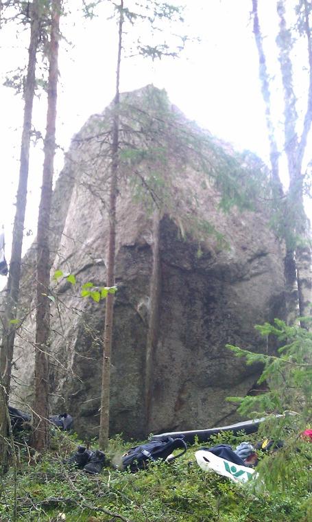 Isompi kivi