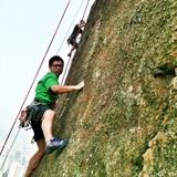 Tony Cheung