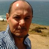 Carl Schneider