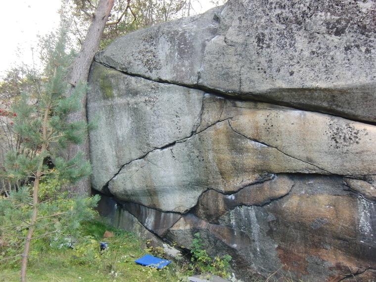 Nordre Husvika