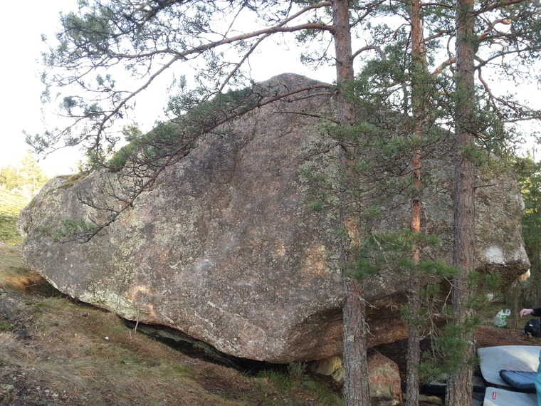 Kattokivi