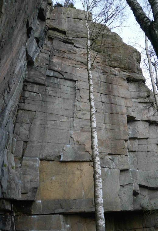 Hylteberget