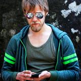 Heikki Rajala