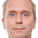 Andreas Lundgren