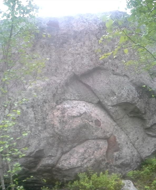 Korpinkivi