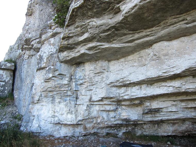 Fåraherdens grotta