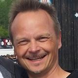 Rasmus Paulsen
