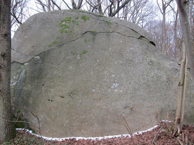 Privata stenen