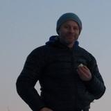 Rickard Eliasson