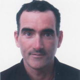 David Mora García
