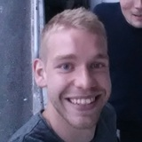 Mikael Oksanen