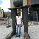 Anil Elpitiya
