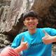 Sehee Jang
