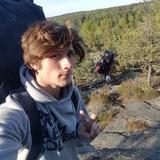 Emil Abrahamsson