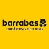 Barrabes SE