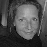 Taina Nordgren