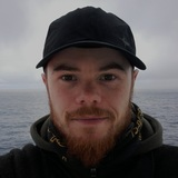Rasmus Sloth Pedersen