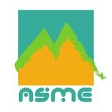ASME Rades