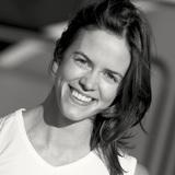 Anja Hodann