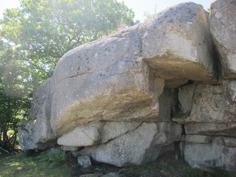 Drakens grotta