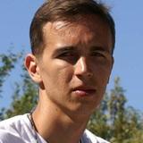 Andrey Vypritskikh