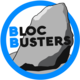 BlocBusters Bouldering