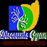 Discounts Gyan