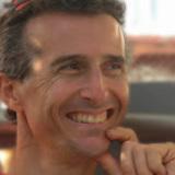 Pietro Bassotto