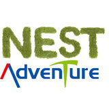NEST Adventure