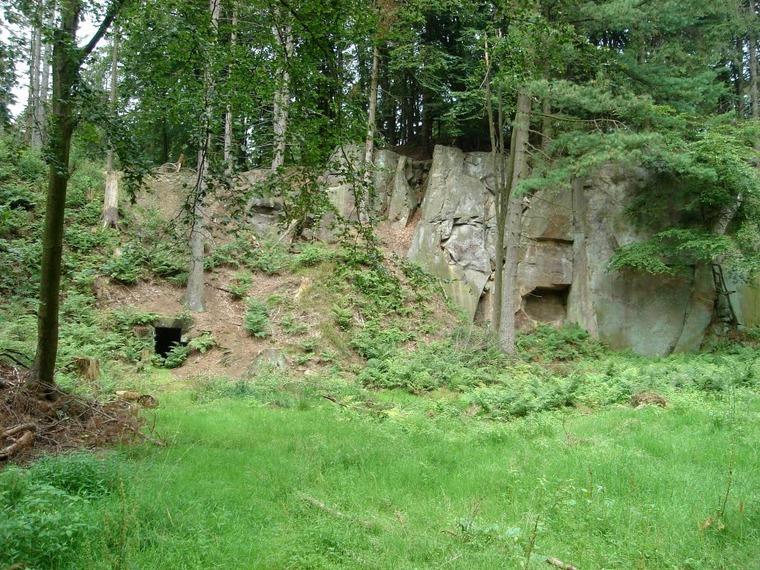 Kukesburg