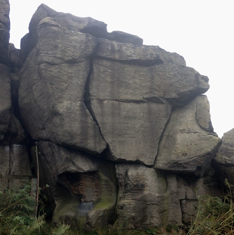 South Cave
