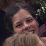 Sanna Korpi