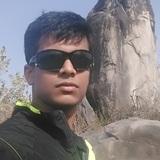 Jayant Wakode