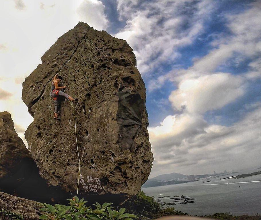 Climbing Black Zone ShoesChau Diamond Black Diamond FJTlcK1