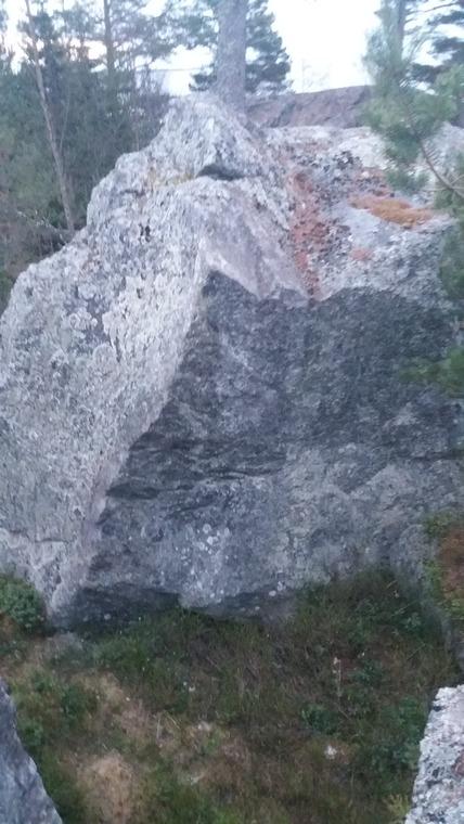 Stora blocken