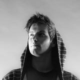 Sebastian Thaler
