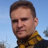 Sergey Taranov